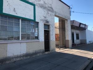 Main Ave, Tucson, AZ
