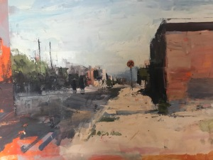 Tucson Warehouse Arts