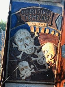 court street cemetery, Dunbar-Spring, Tucson